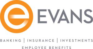 Evansbank