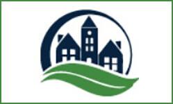 Lancaster Area Chamber of Commerce